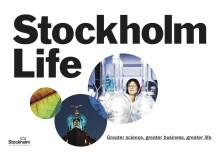 Cloudberry gör Stockholm Life-varumärket greater