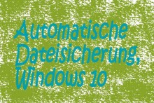 3 Methoden zur einfachen Erstellung automatischer Dateisicherungen in Windows 10