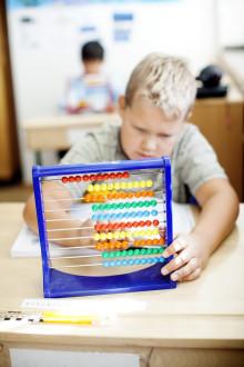 Våga Visa – en unik metod för kvalitetsutveckling i förskola och skola