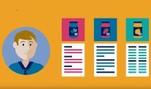 Du har hørt, at korrekte produktdata er vigtige  - men hvorfor egentlig?