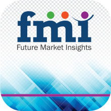Speech Generating Devices Market Set to Witness Steady Growth through 2017 - 2027
