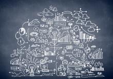 Nytt på Samhällsbyggarbloggen - Är det problemet eller lösningen som är viktigast?