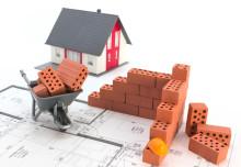 Report Bauen und Wohnen: Tipps für Bauherren