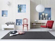 IKEA återlanserar möbelklassiker från 90- och 00-talen