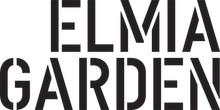 Elmia Garden 30 september - 1 oktober 2020