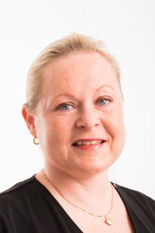 Slopat investeringsstöd oroar Hyresgästföreningen i Uppsala