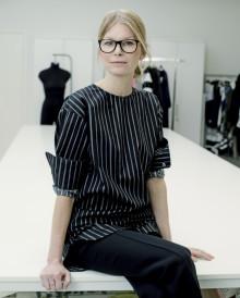 Nordiska Kompaniet presenterar pop up koncept med finska designhuset Marimekko.