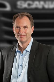 Erik Rolvung
