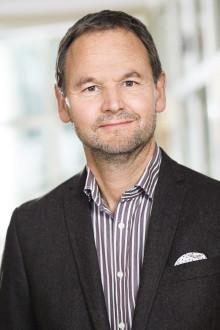 Håkan Jacobsson