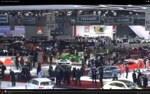 Videopressmeddelande från Gröna Bilister och Öresundskraft: Gynna elbilen på riktigt, regeringen!