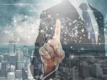 Q4 cijfers Tata Consultancy Services: Business 4.0 zorgt voor een sterk einde van FY18