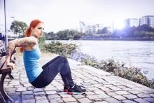 Bayer lanserar en ny femårig spiral – med lägre hormondos