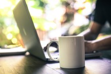 ILO and Eurofound to publish joint report on telework