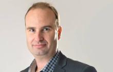 Behandling mot diabetes, inte om utan när – diabetesforskare Marcus Lind Läkaresällskapets Jubileumspristagare