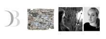 På stjärnkrogen Daniel Berlin: Glas som utmaning i årets utställning