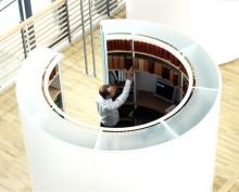 Sådan sikrer du succes i IT-udbud efter ikraftttrædelsen af udbudsloven (Del 1): Markedsdialog