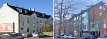 Nya fastighetsförvärv i Trelleborg