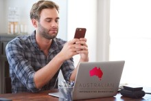 Australian Interactive Marketing publishes how-to guide to conquering procrastination