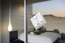 IFA 2018: Trådløs robot til vinduespolering får premiere på det europæiske marked