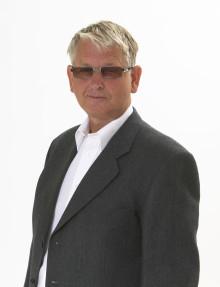 Gunnar Haugsveen