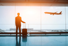 Amadeus slipper rapport om digitaliseringen av flyplasser