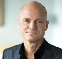 Håkan Svärdman vald till Årets Pensionsspecialist!