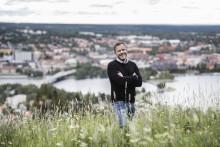 Sopra Steria öppnar nytt kontor i Östersund