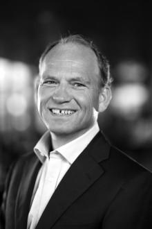 Torgeir Silseth er årets CEO i Europa