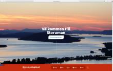 Ny plattform för Storumans besöksnäring