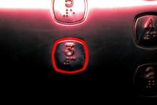 Vad döljer hissknappen för dig?