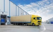 Logistiksektorn blir allt mer etablerad som institutionell investeringsklass