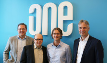 E.ON väljer ONE Nordic för sina 390 000 smarta elmätare