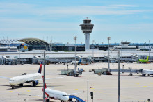 Zwei neue Zertifikatsprogramme im Luftfahrtbereich