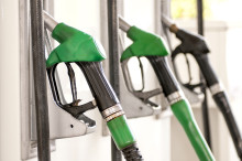 RAC says drivers should feel angry as price of petrol only reduces slightly in August - despite big drop in wholesale costs