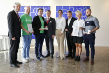 SENovation Award: Innovationen für Senioren