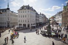 København er blevet billigere