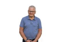 Företagarna tar pulsen på Claes Westberg mfl