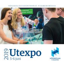 Utexpo 2019