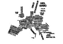 """Das """"Unternehmen Europa"""" und seine Identitätskrise  aus Markensicht"""
