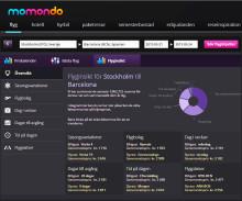 Ny tjänst från momondo hjälper dig sänka flygpriset