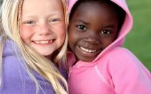 Haro deltar i unik europeisk konferens med barnperspektiv