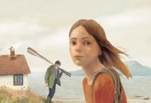Cappelen Damm har 7 nominerte til Kulturdepartementets priser for barne- og ungdomslitteratur