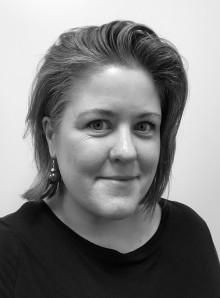 Förskoleförvaltningen - Sofia Grymer