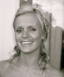 Erna Therese Widerøe