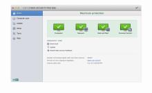 ESET släpper BETA-version av senaste Cyber Security för Mac