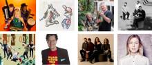 Tioårsfirande Ystad Sweden Jazz Festival satsar extra på unga