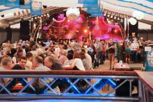 Eine Woche feiern wie in Bayern: Am 19. Oktober 2019 startet auf dem Campus der TH Wildau das 15. Wildauer Oktoberfest