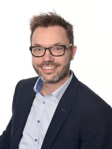 Heino Wolter Juhl