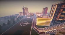 Två Linköpingsskolor nominerade till final i Future City