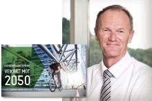 KLP Eiendom har nå også tilsluttet seg De 10 strakstiltakene i Eiendomssektorens veikart  mot 2050